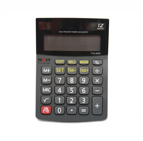 Professional Calculators